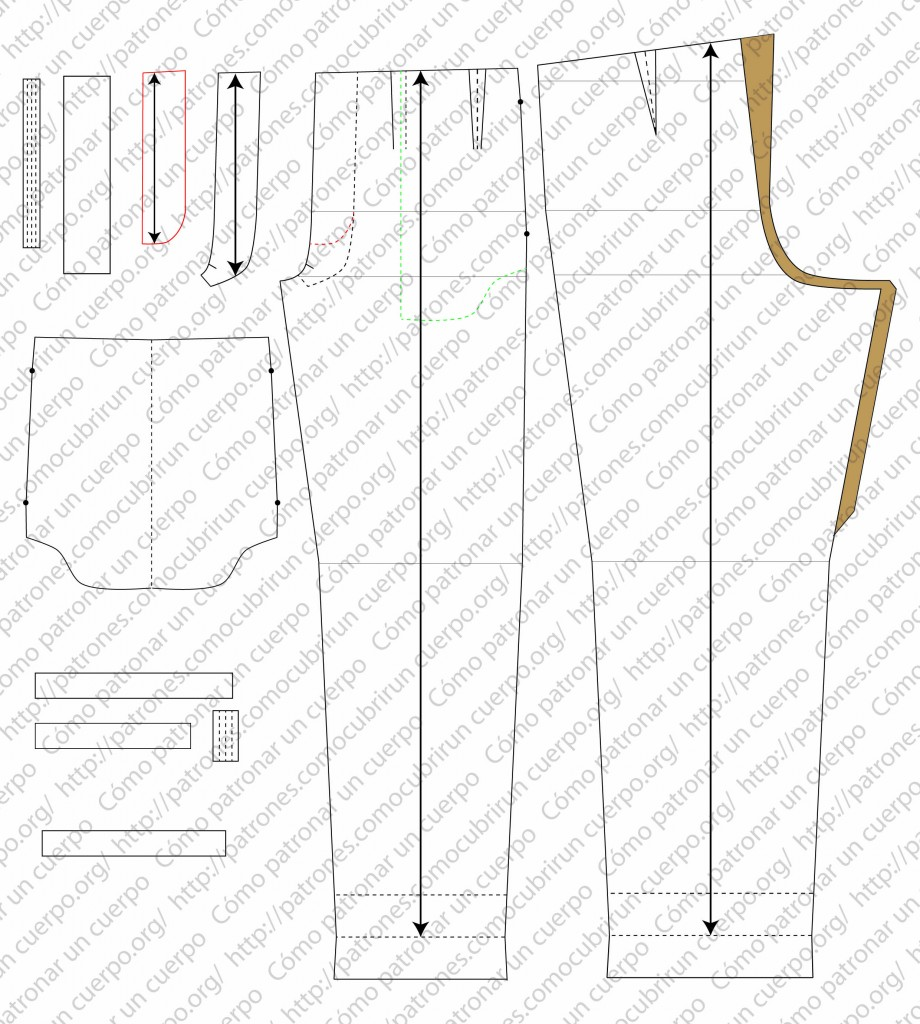 131122_Despiece pantalón P2013002131120