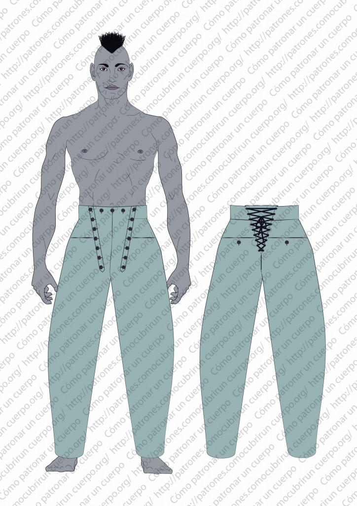pantalon-húsar-de-puente-pequeño-y-fuelle-posterior_-01