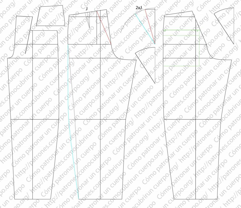 pantalon-húsaro-de-puente-pequeño-y-fuelle-posterior_-04