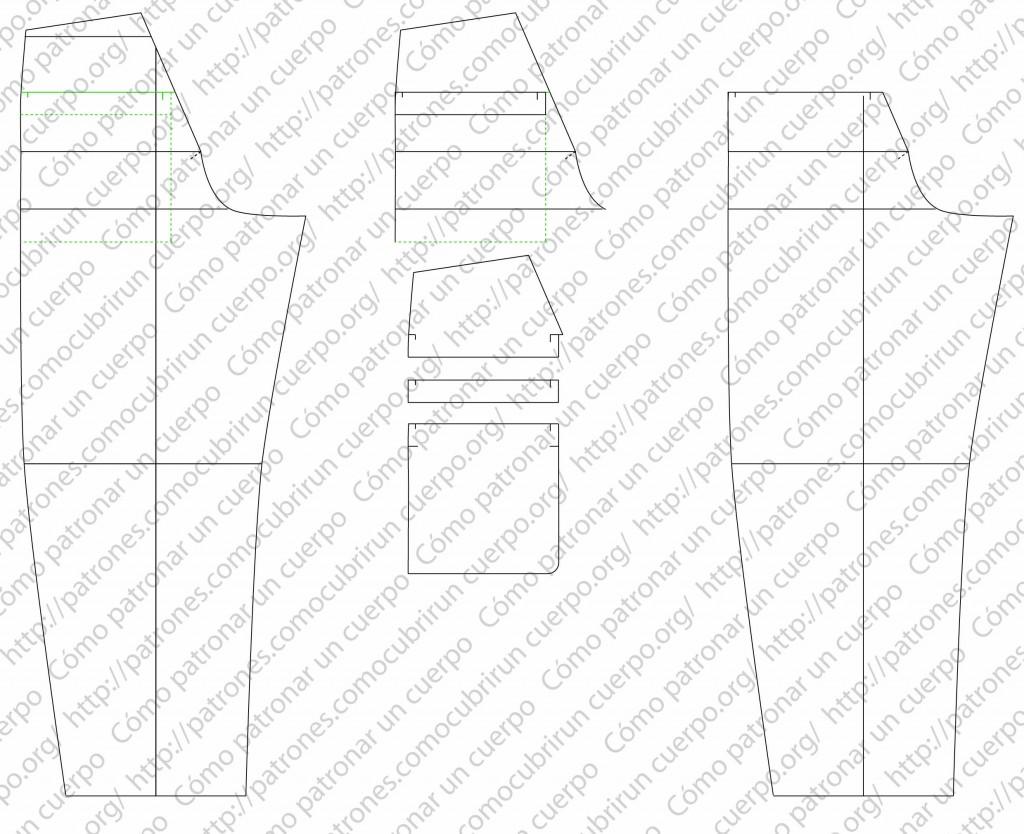 pantalon-húsaro-de-puente-pequeño-y-fuelle-posterior_-05
