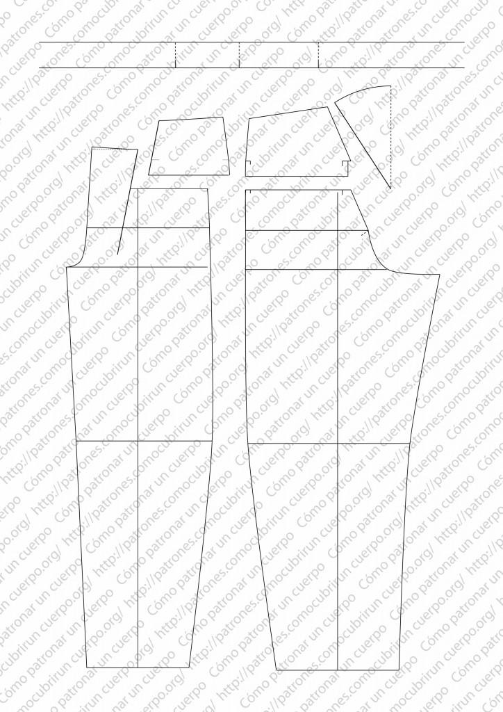 pantalon-húsaro-de-puente-pequeño-y-fuelle-posterior_-06