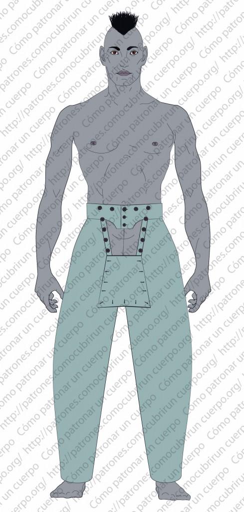 pantalon-húsaro-de-puente-pequeño-y-fuelle-posterior_-10
