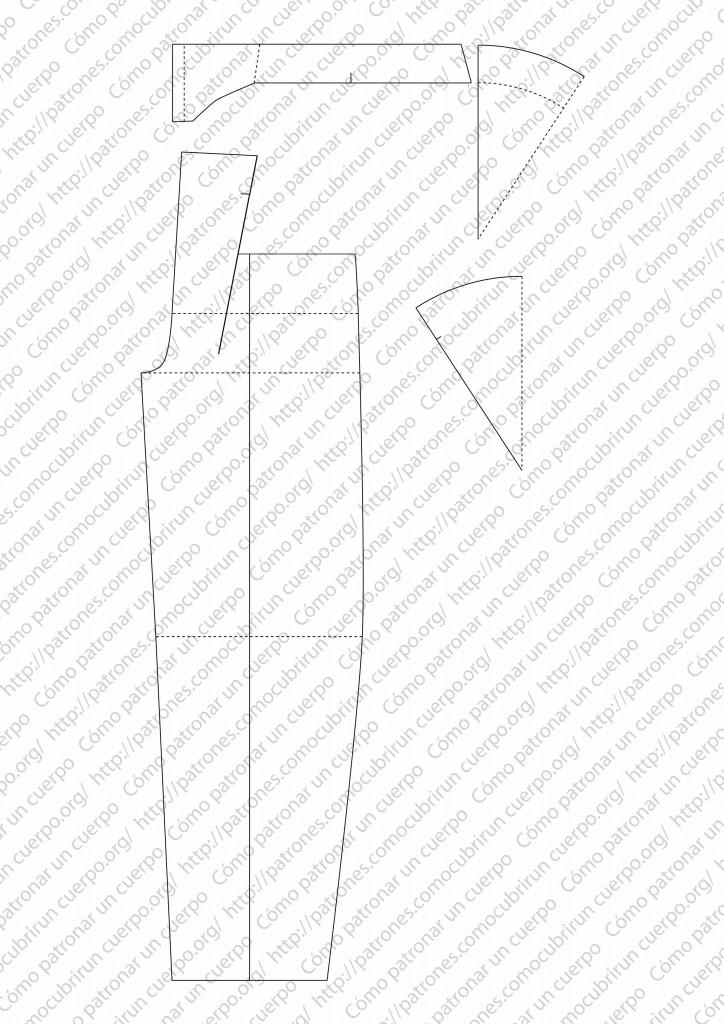 pantalon húsaro de puente pequeño y fuelle posterior_08