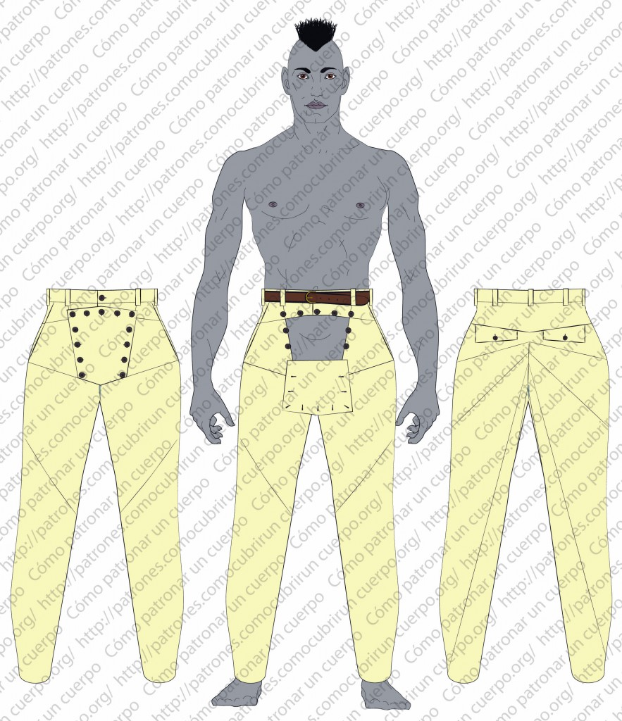 131209_pant jeans transf_02_ P3012003121210