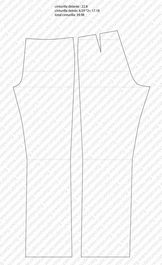 Pantalón Tipo Skating ModP2013004131210_01