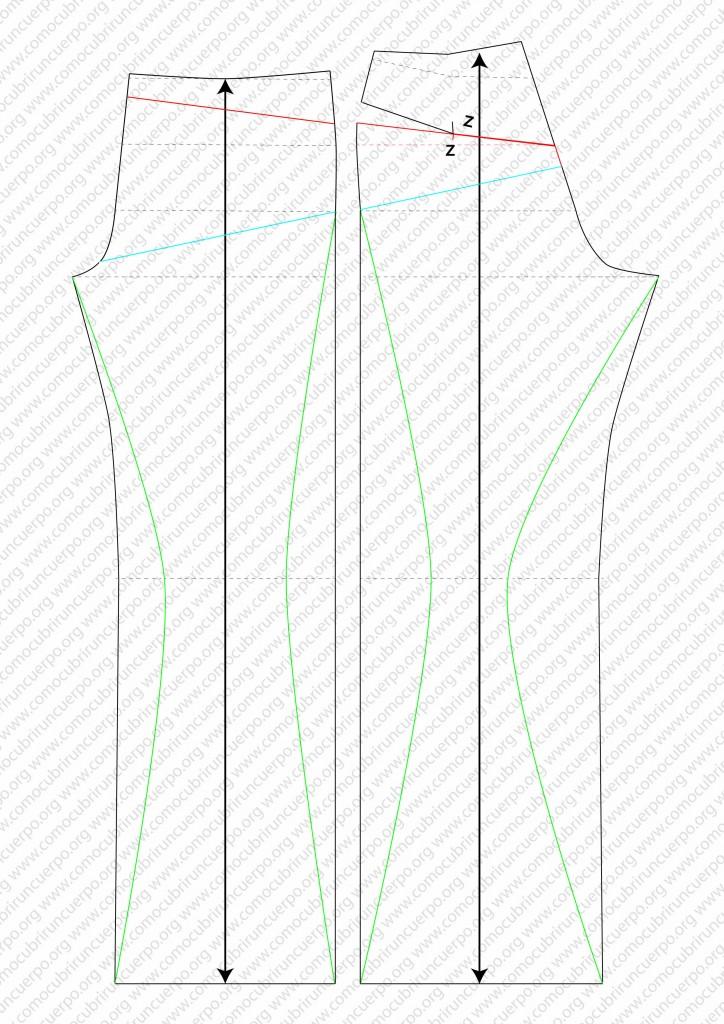 Pantalón Tipo Skating ModP2013004131210_02
