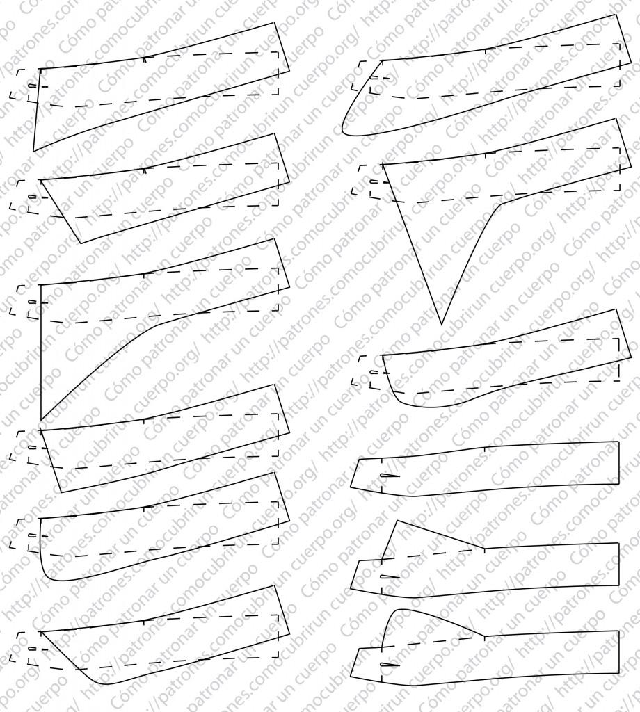 transformación-de-los-cuellos-camiseros_03